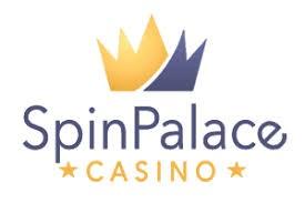 Safe Palace Of Spin Palace