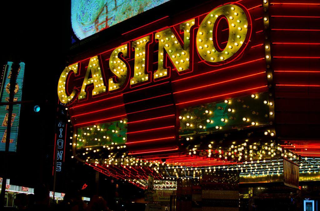 Iceland Casinos Online